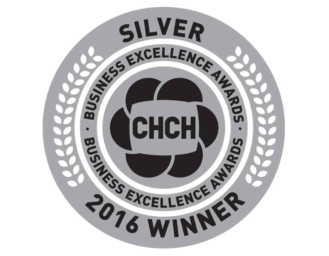 businessexcellencesilver