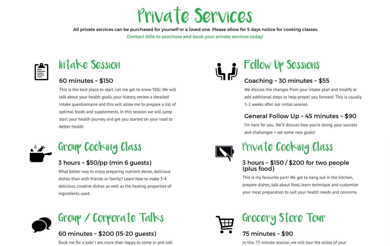 alliesommerville-services