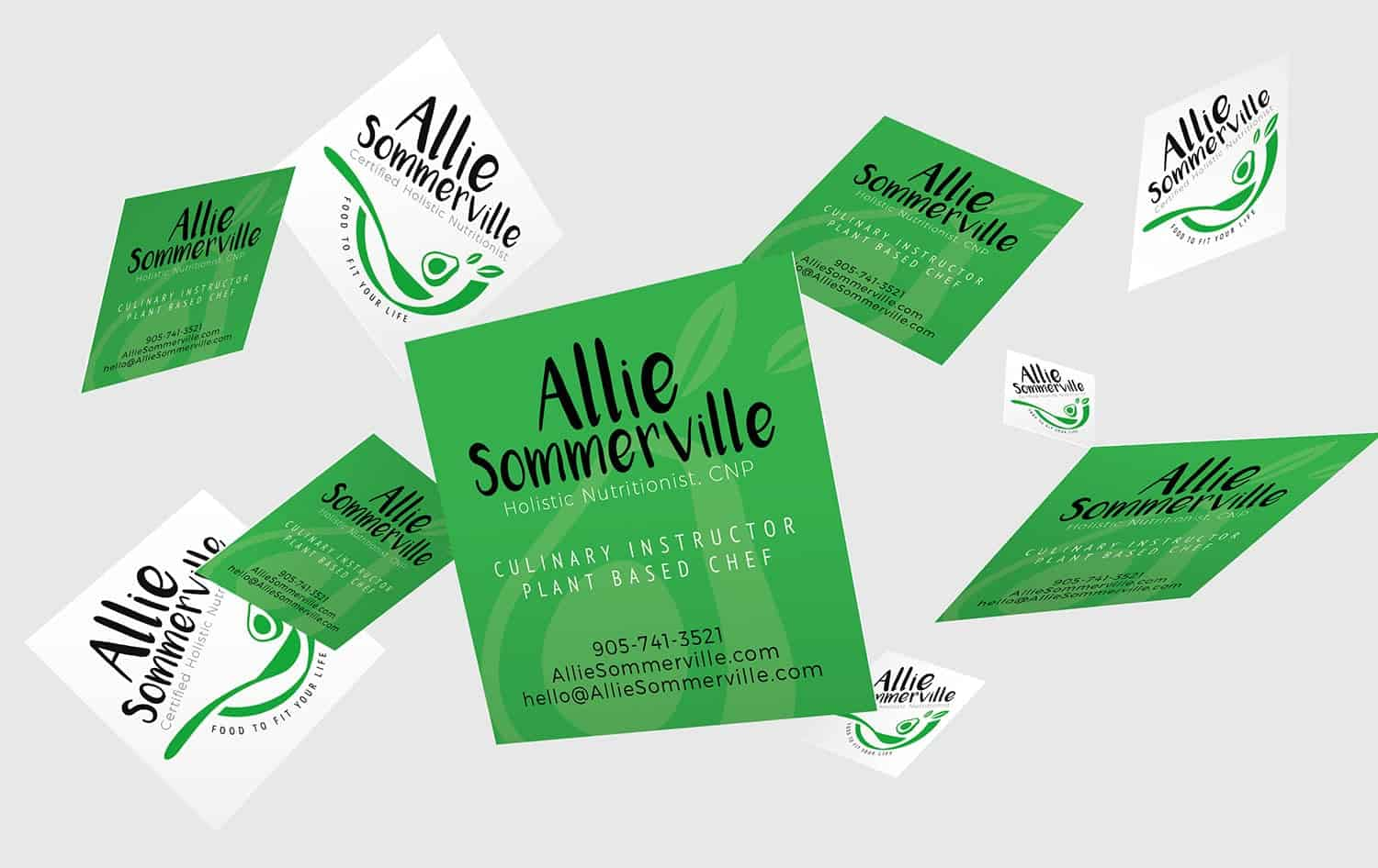 alliesommerville-cards