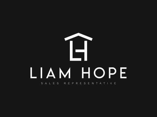 Liam Hope